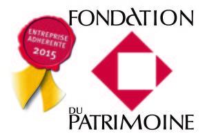 Patrimoine_2015_pour_logos_et_certifications