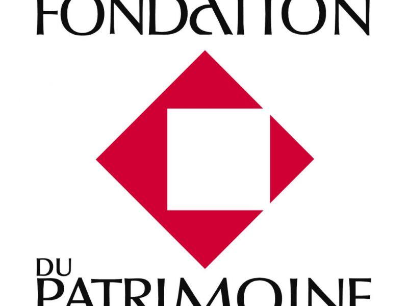 Fondation Patrimoine Bouchard